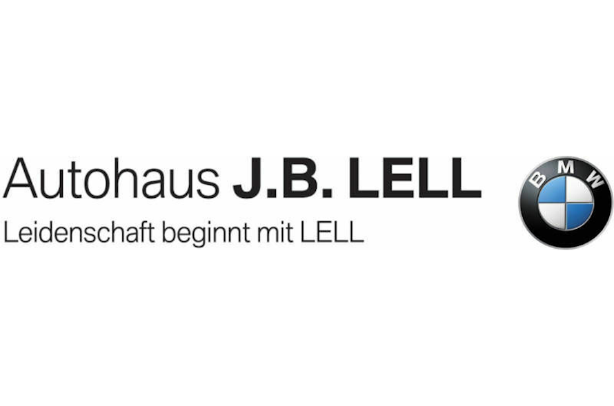 Autohaus Lell