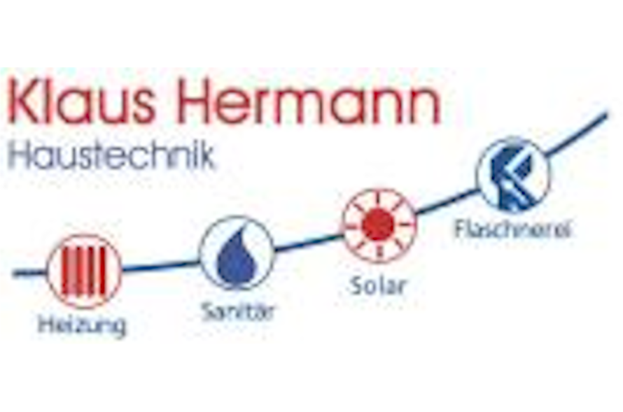Haustechnik Klaus Hermann