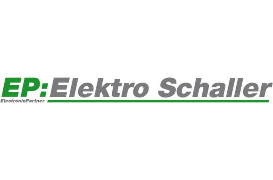 Elektro Schaller