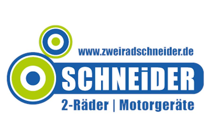 Zweirad Schneider