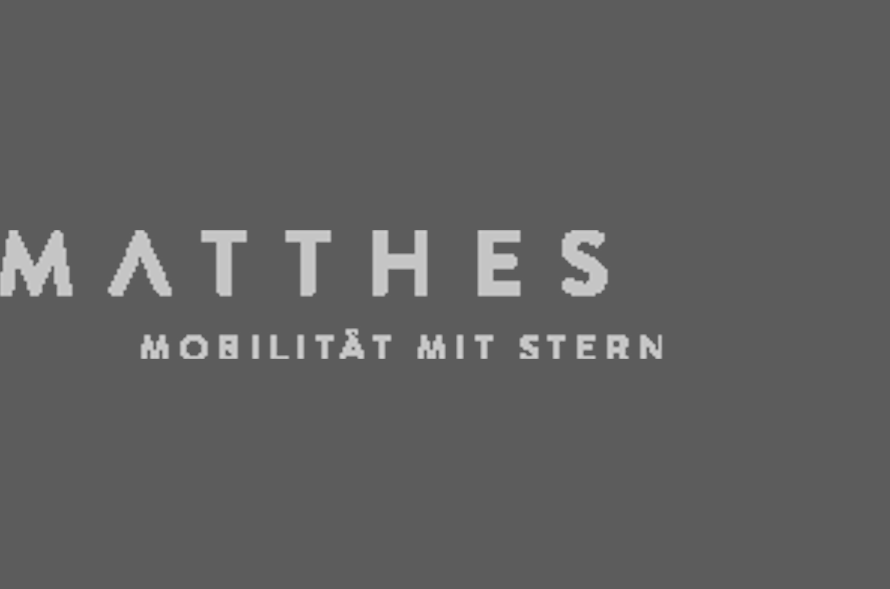 Autohaus Matthes