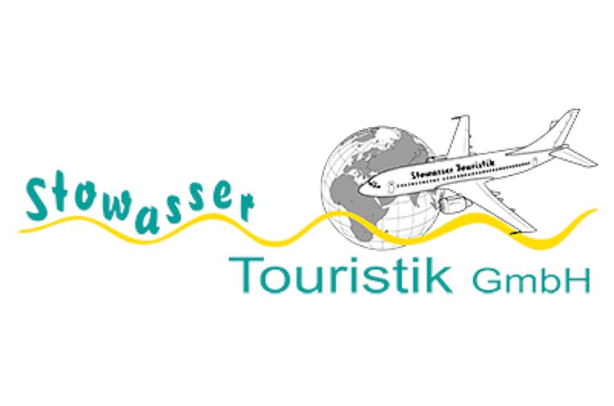 Stowasser Touristik