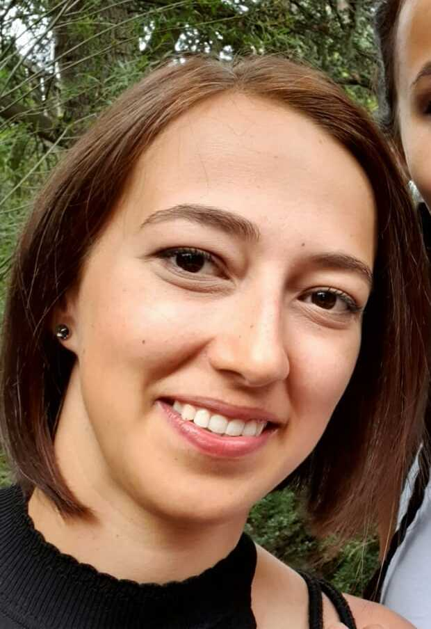 Karin Simons