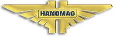 HANOMAG Museum