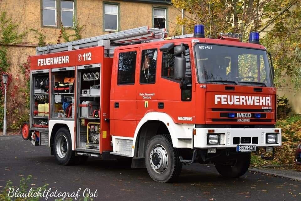 Florian Dornburg-Camburg 1-44-1