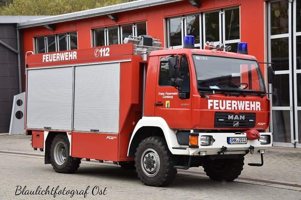 Florian Dornburg-Camburg 1-71-1