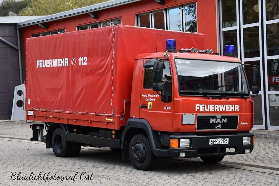 Florian Dornburg-Camburg 1-53-1