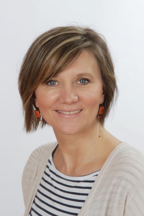 Frau Schynawa