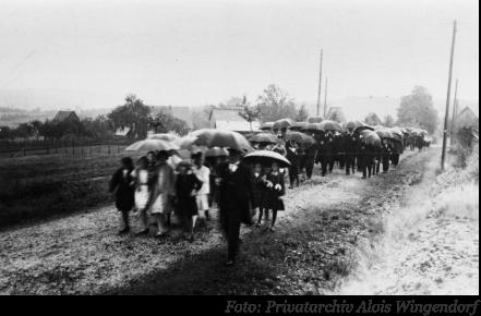 190332