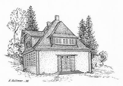 190334