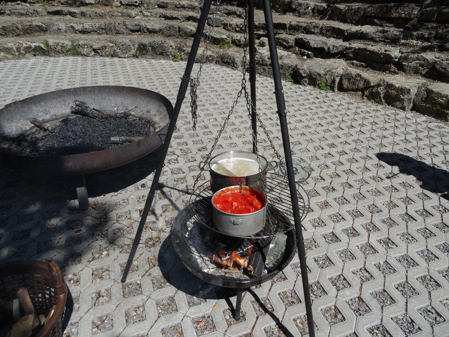 Kochen_ber_dem_Feuer