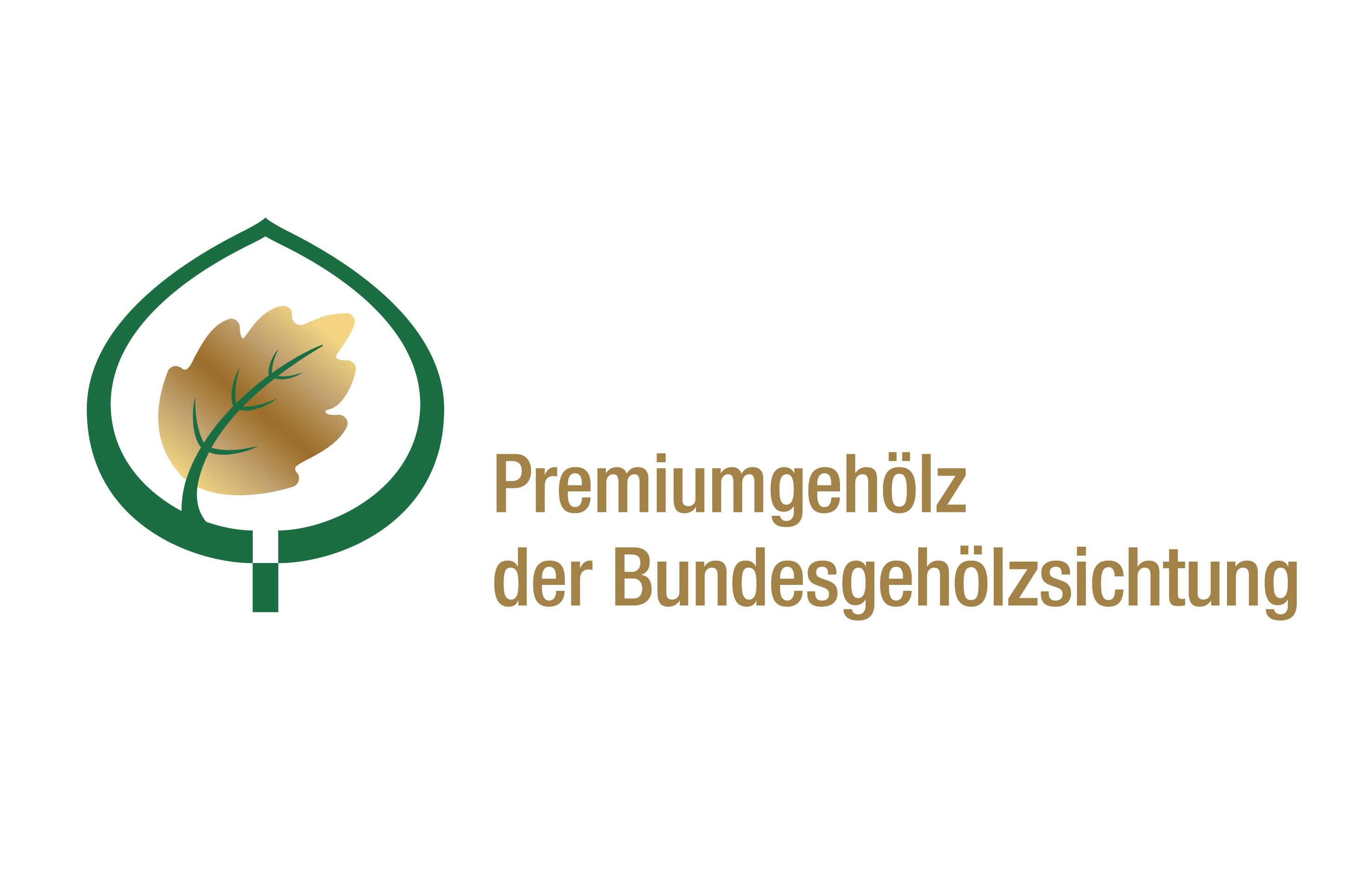 Premiumgehölz der Bundesgehölzsichtung
