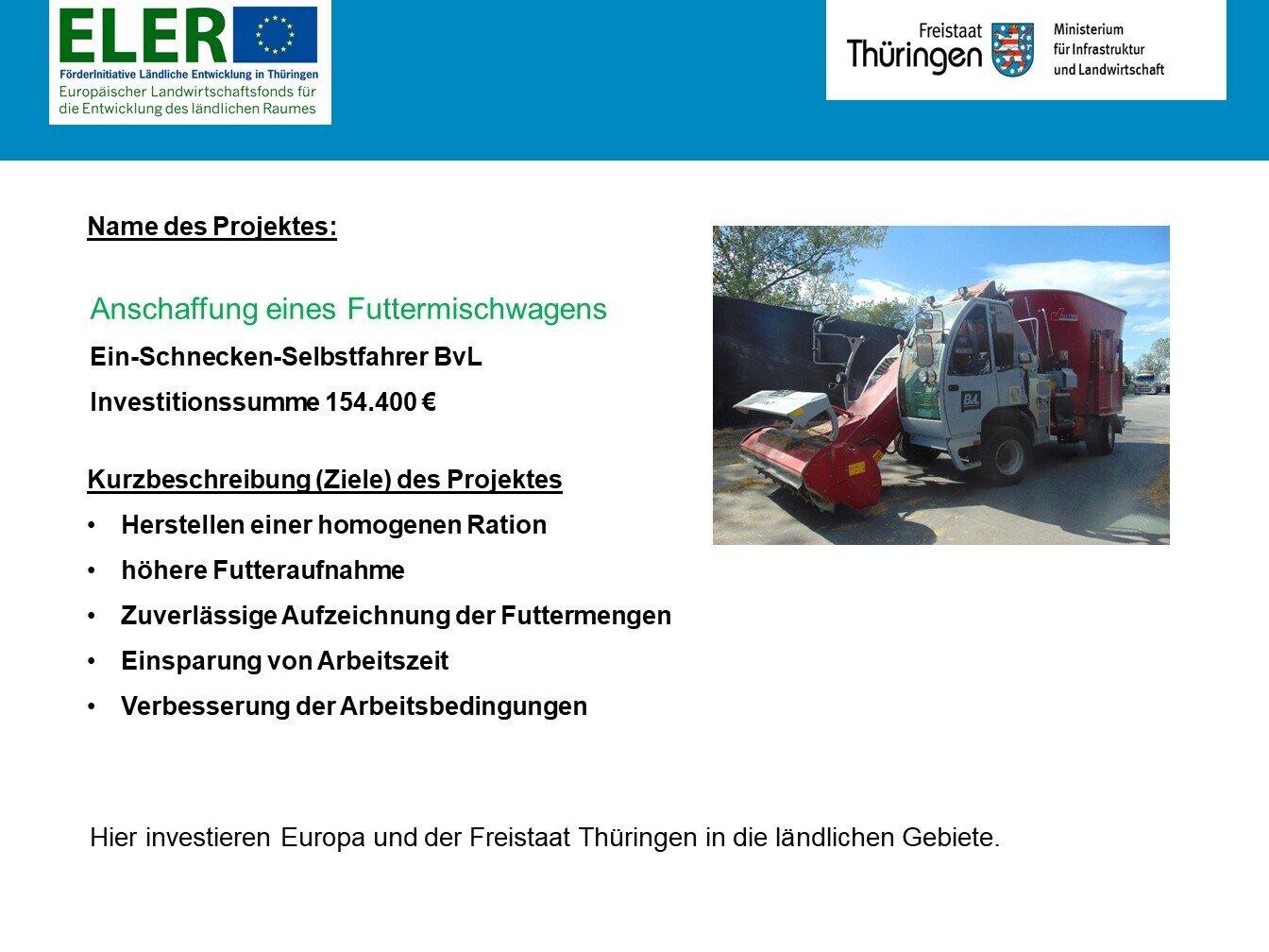 Finanzierung_EU_Land_24-03-15_