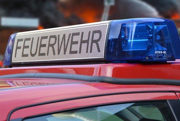 bund-stockt-wittmunder-flughafen-feuerwehr-auf-3