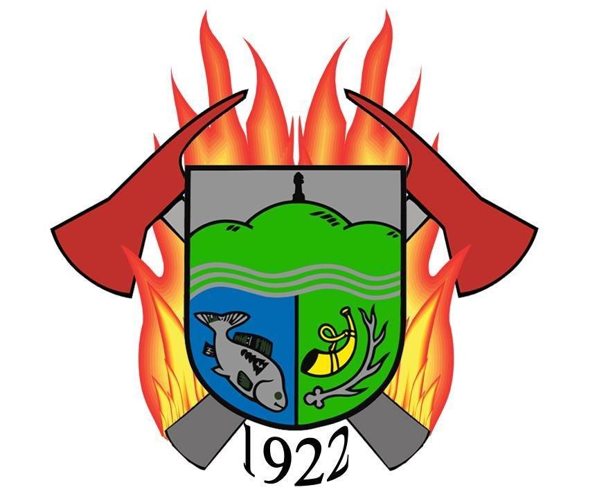 Wappen_Feuerwehr