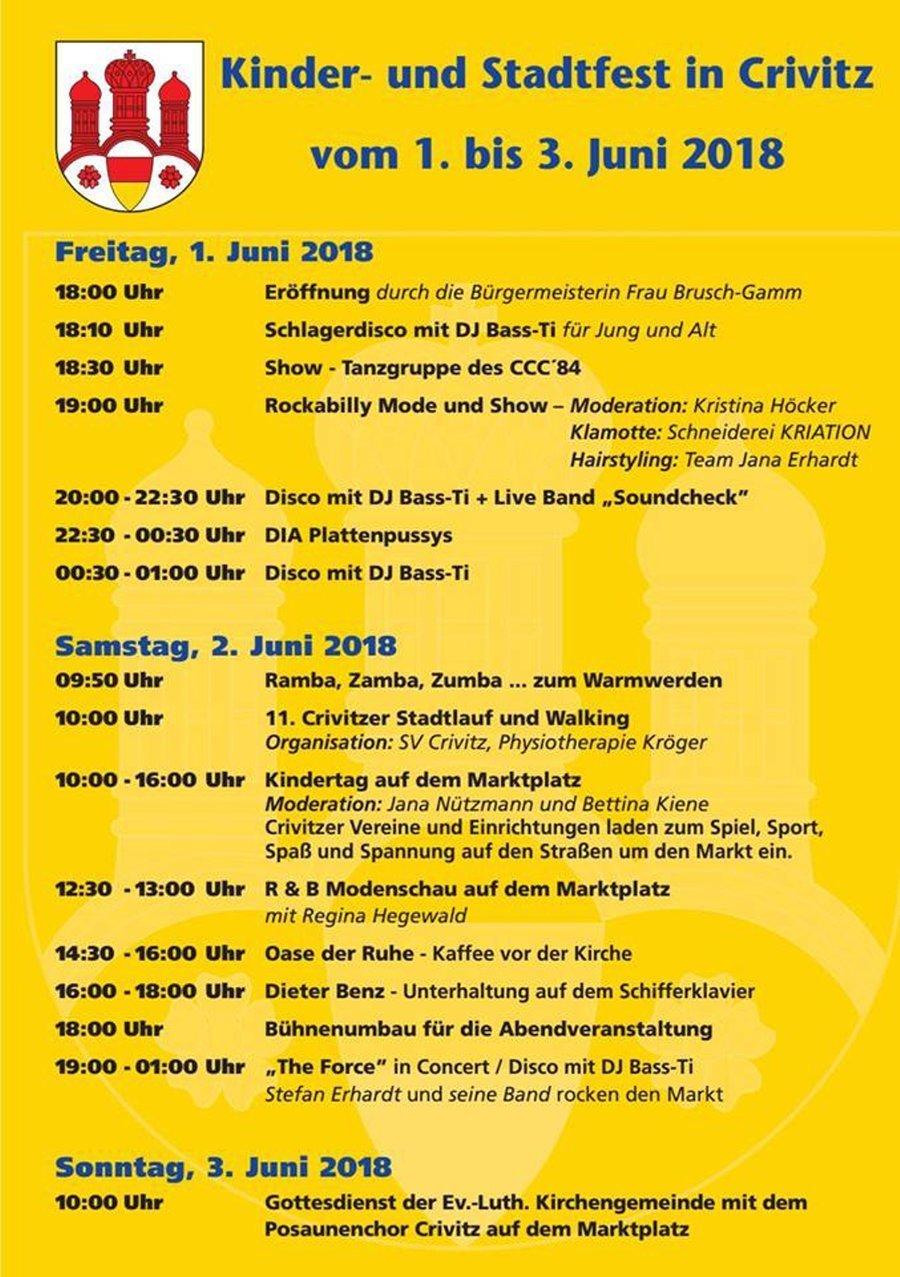 2018_Stadtfest
