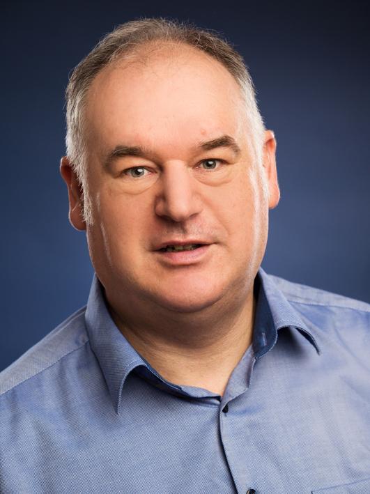 Sepp Herrmann