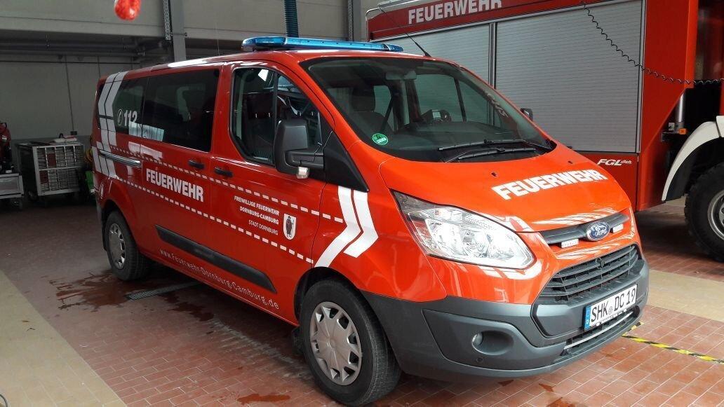 Florian Dornburg-Camburg 3-19-1