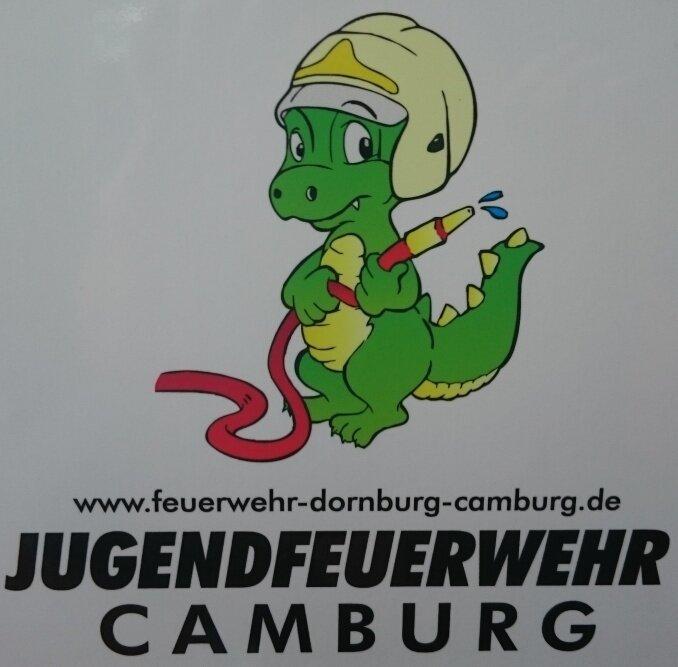 Jugendfeuerwehr Camburg