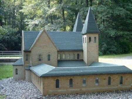 KlostermodellAlt