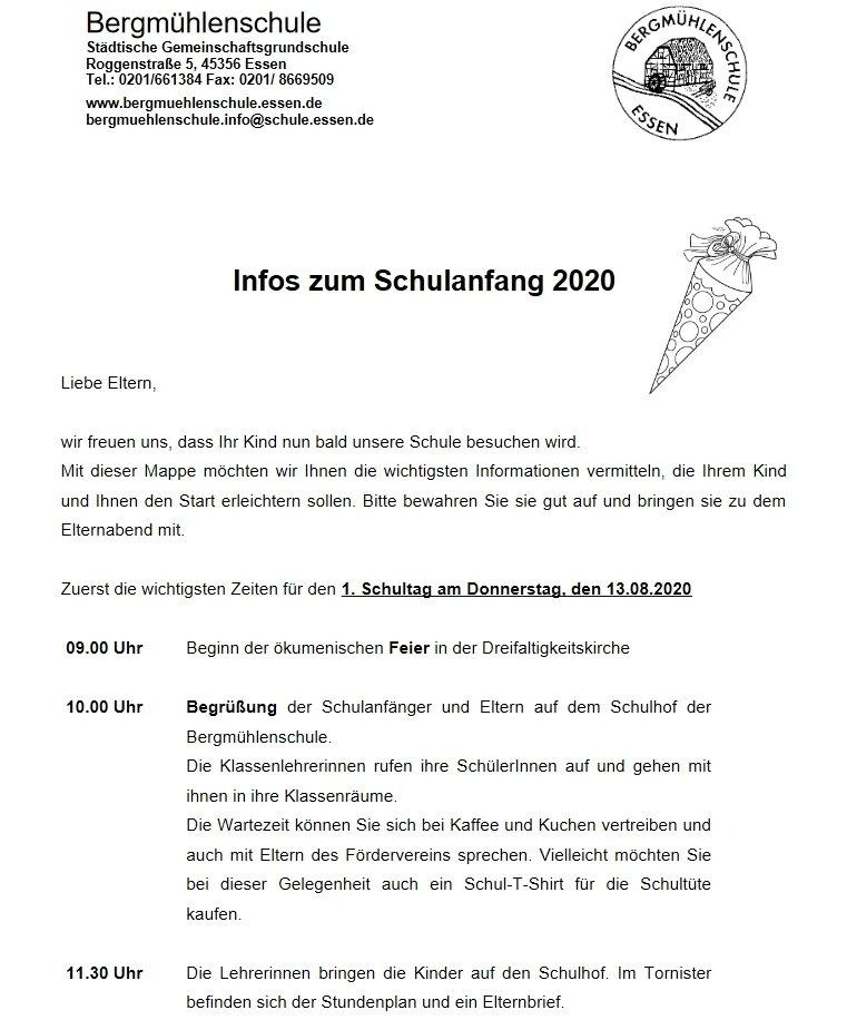 Bergmühlen - ABC (PDF)