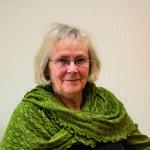 Vera-Bergmann_Wulfsen_Vorstand