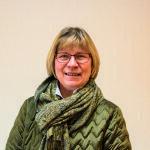 Anne-Cordes_Pattensen_Ehrenvorsitzende
