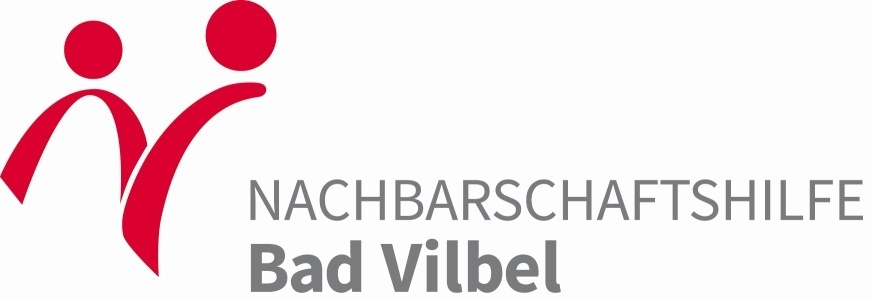 Nachbarschaftshilfe Bad Vilbel