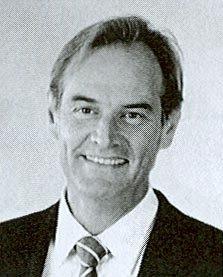 Burghard Jung Oberbürgermeister Leipzig