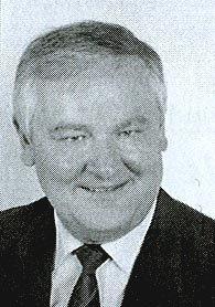 Peter Girlich Vorsitzender des Verbandes Sächsischer Philatelistenvereine e.V.