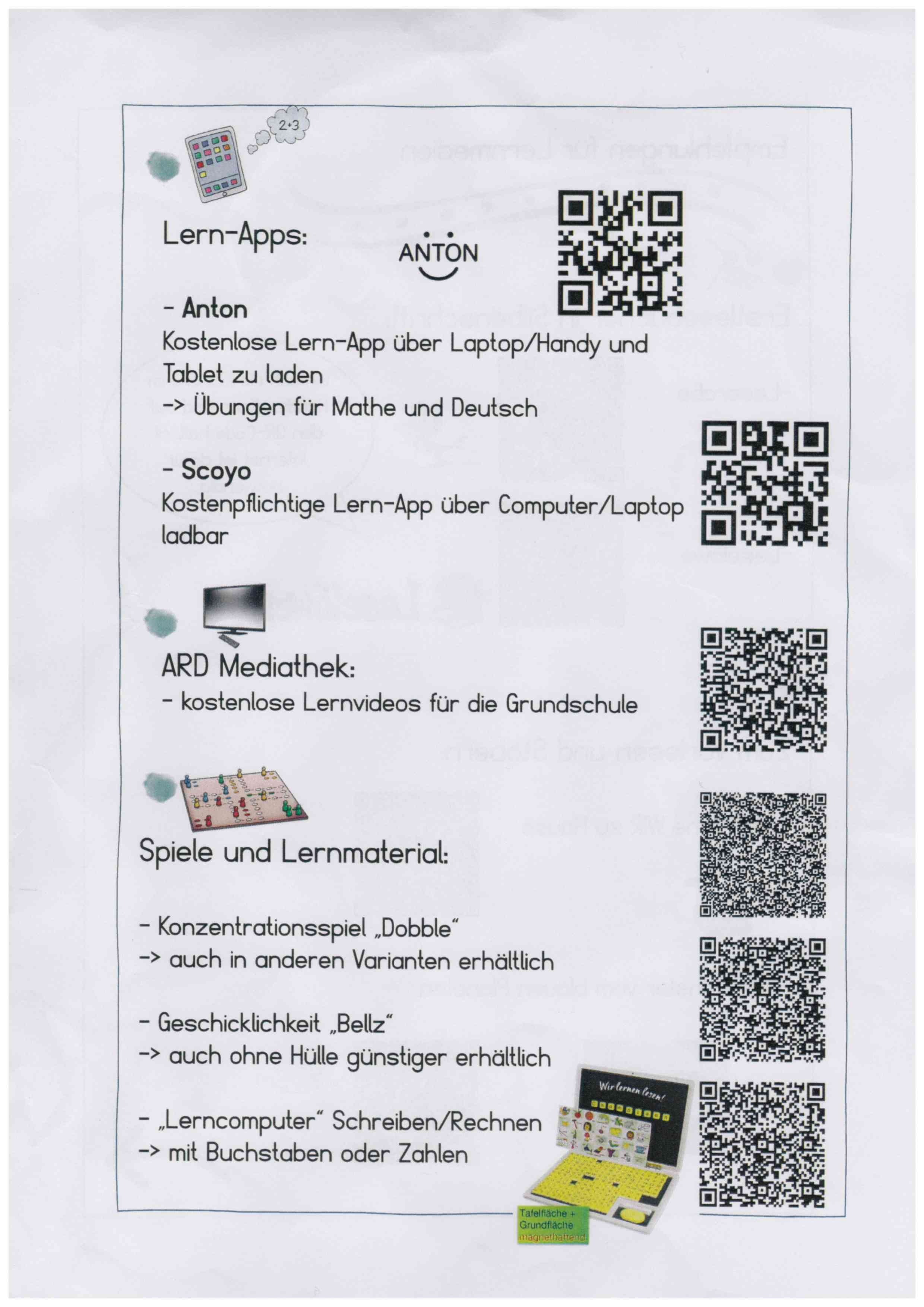 LernApps