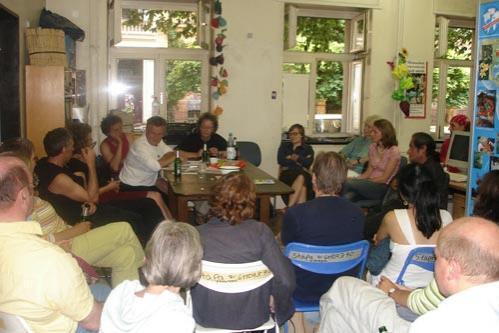 Reunión-con-Franz-2006