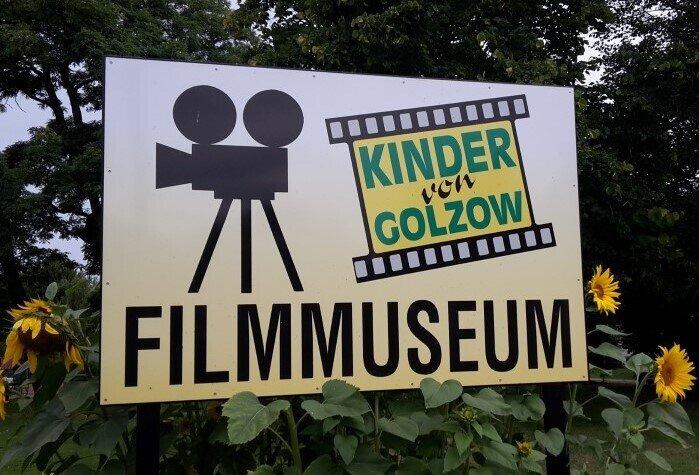 Filmmuseum Golzow