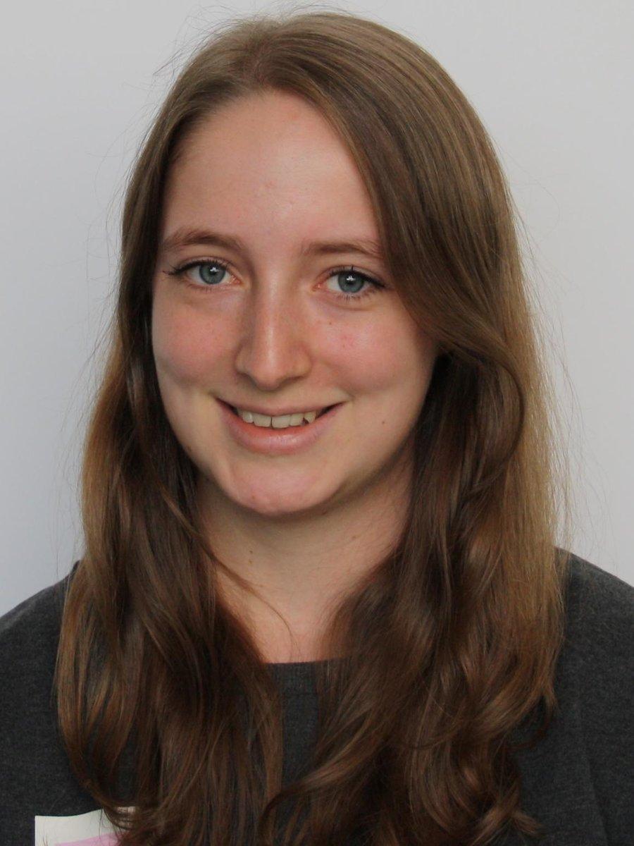 Davina Scherping