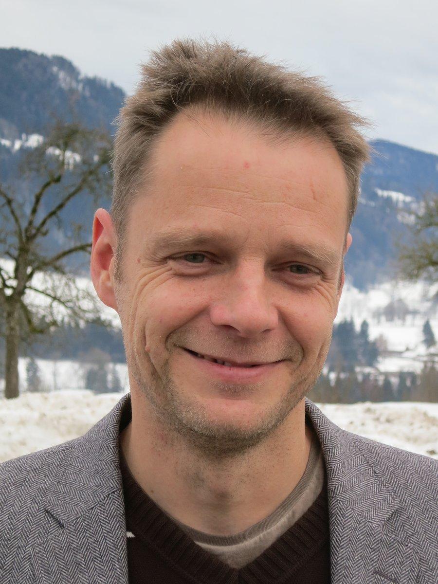 Sebastian Kleffner