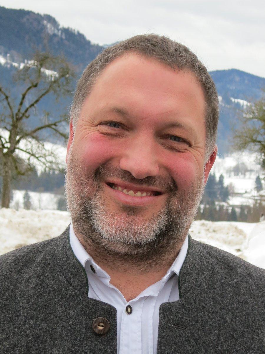 Michael Alt