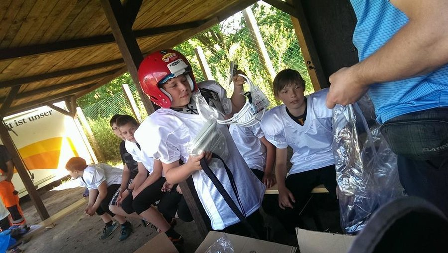 young_warriors_4