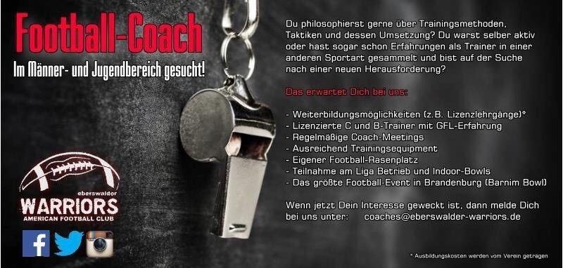 Coach_gesucht