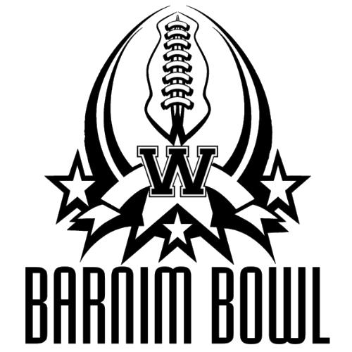 Logo_Barnim_Bowl