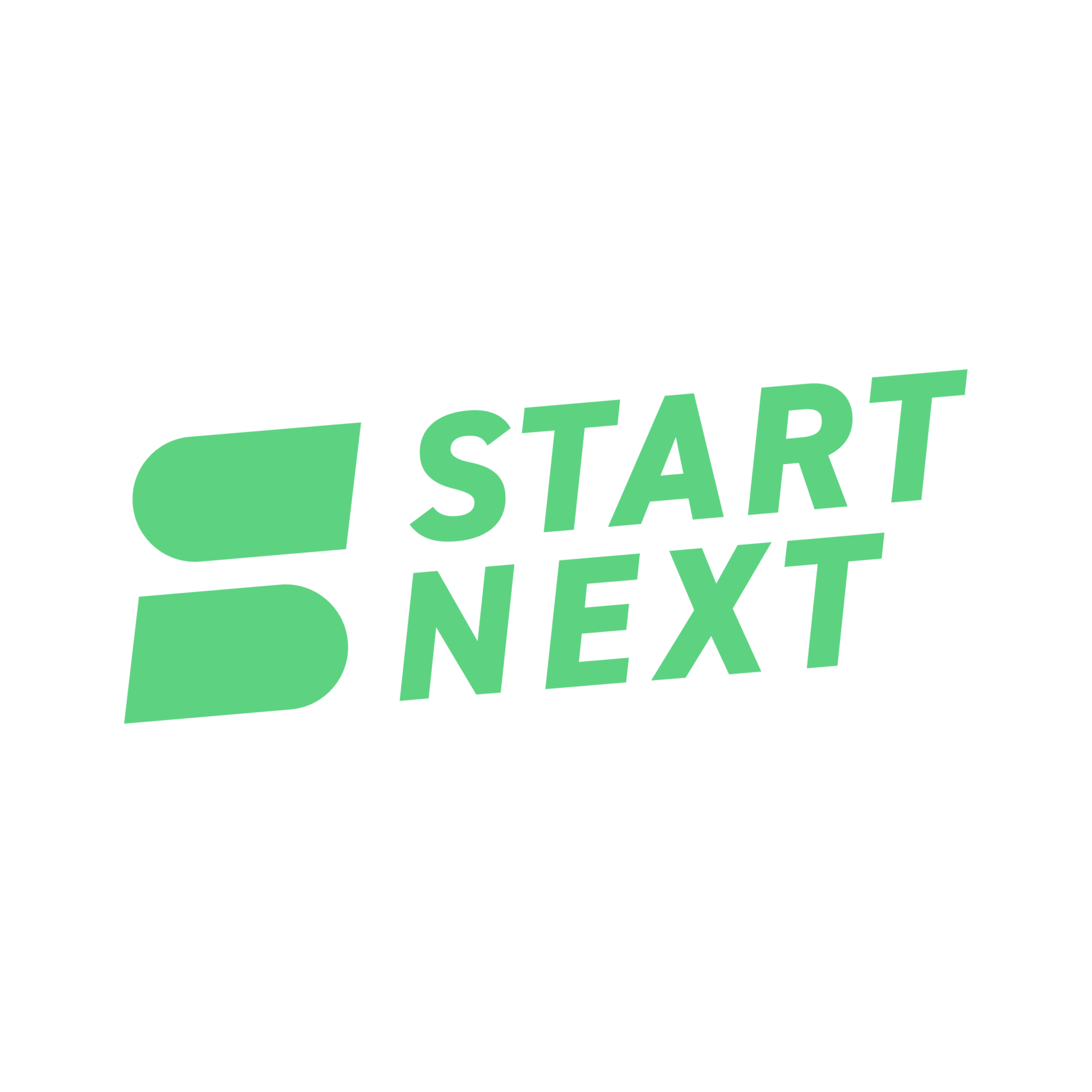 Startnext Logo CI Farbe@2x