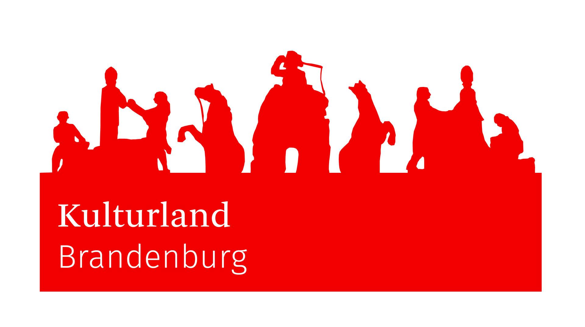 KL_Logo_2zeilig_Rot_4C