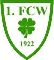 1.FCW