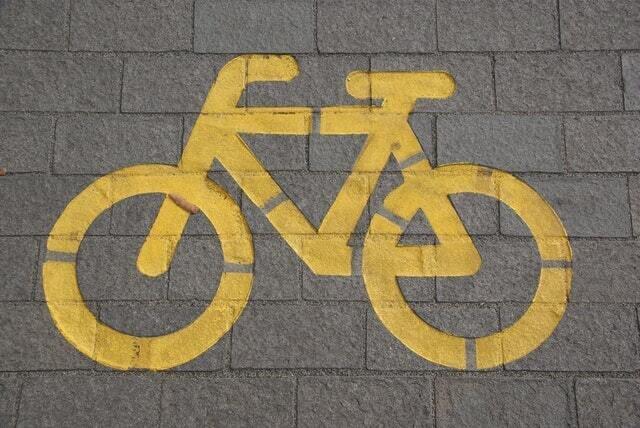 Farhrrad