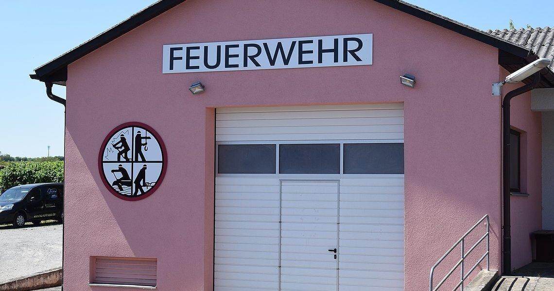 csm_kuetzberg_feuerwehr2_79c9a12a85