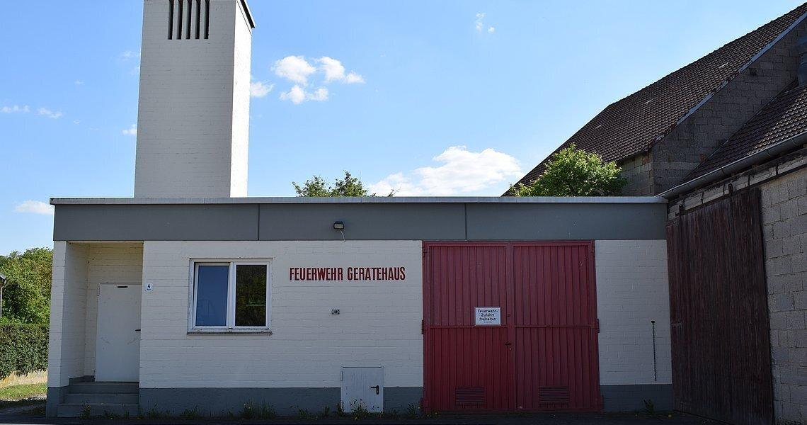 csm_pfersdorf_feuerwehr_7193f2f735
