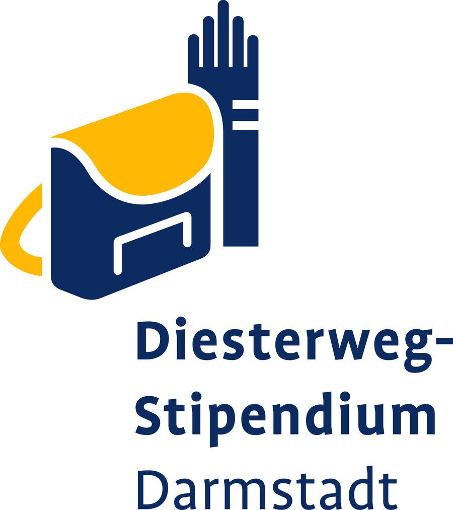 SPTG_DiesterwegStipendium_Darmstadt_rgb