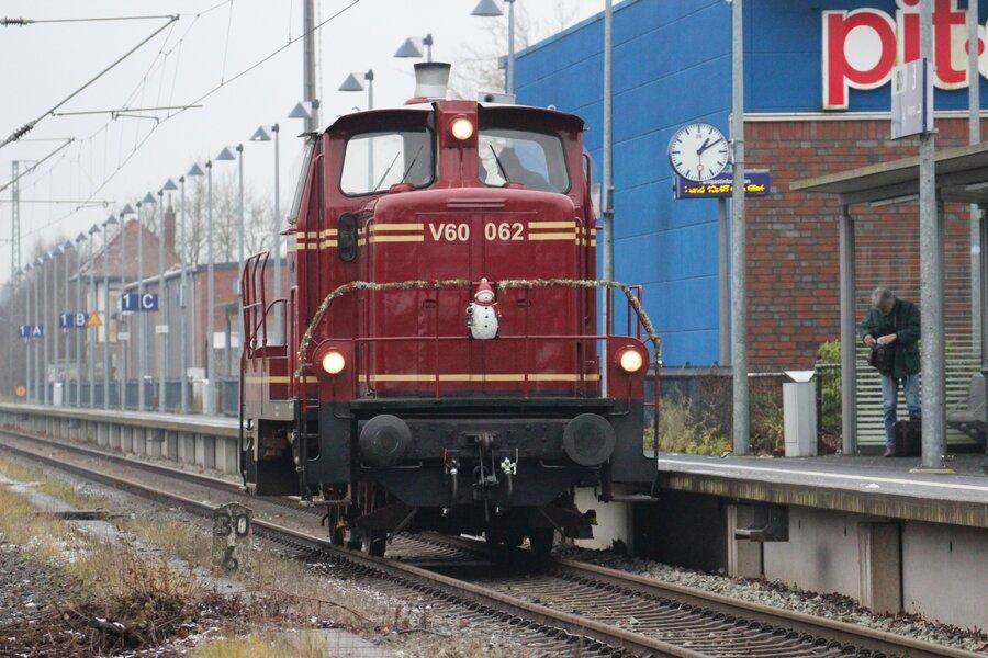 V60 062