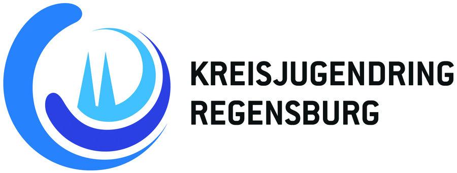 logo_kjr_rgbg_neu