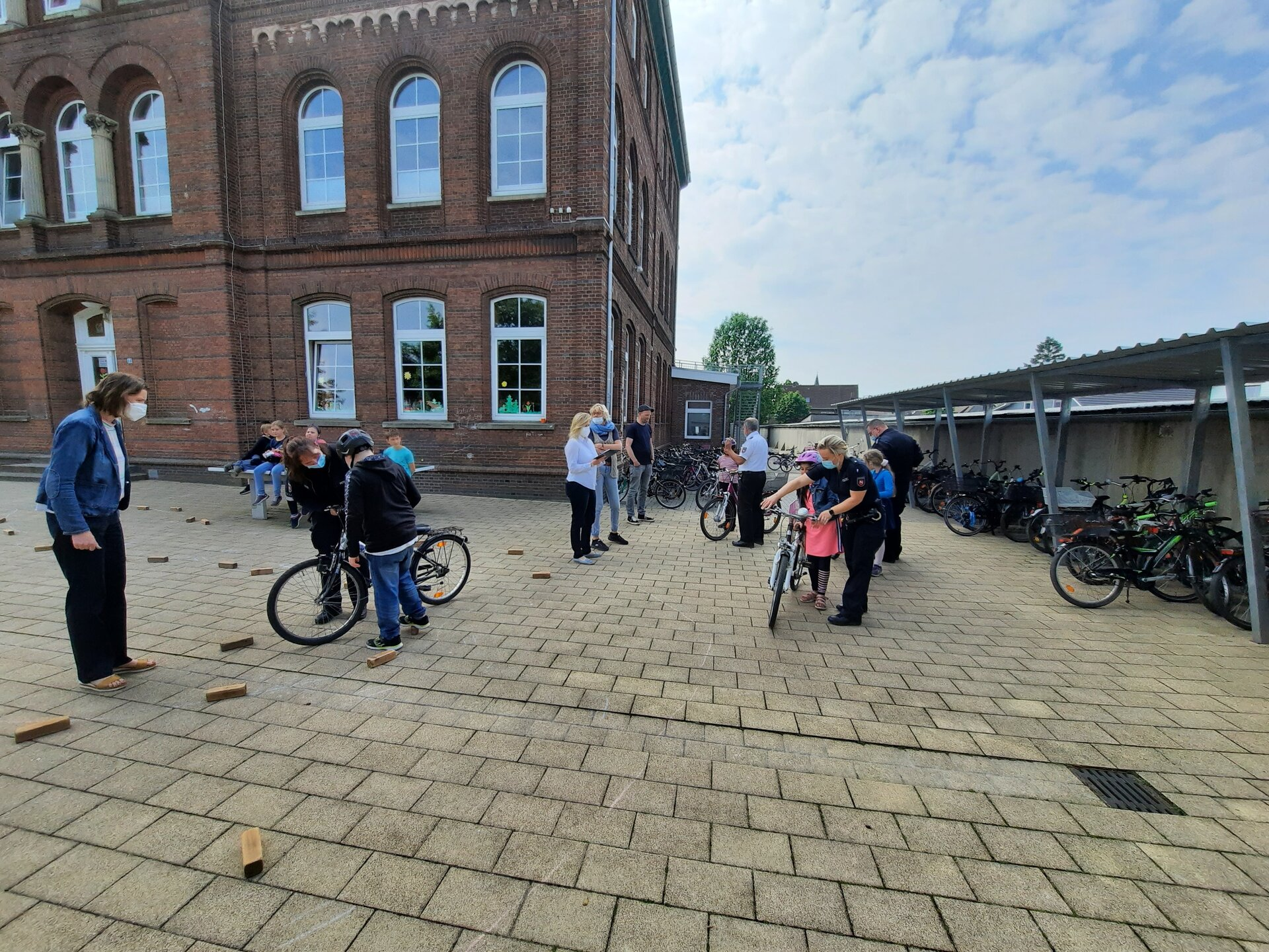 Fahrradkontrolle2
