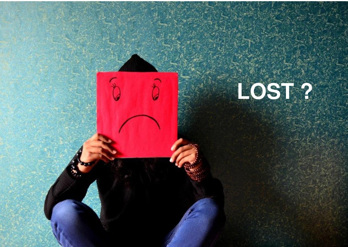 lost postkarte1